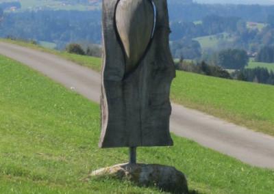 Skulpturenweg Maierhöfen